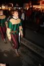 Rutenfest-Ravensburg-2010-240710-Bodensee-Community-seechat_de-IMG_6005.JPG