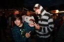 Rutenfest-Ravensburg-2010-240710-Bodensee-Community-seechat_de-IMG_6016.JPG