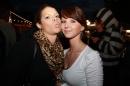 Rutenfest-Ravensburg-2010-240710-Bodensee-Community-seechat_de-IMG_6018.JPG