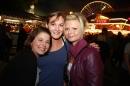 Rutenfest-Ravensburg-2010-240710-Bodensee-Community-seechat_de-IMG_6023.JPG