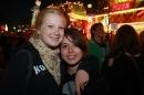 Rutenfest-Ravensburg-2010-240710-Bodensee-Community-seechat_de-IMG_6025.JPG