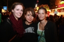 Rutenfest-Ravensburg-2010-240710-Bodensee-Community-seechat_de-IMG_6027.JPG