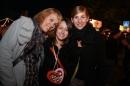 Rutenfest-Ravensburg-2010-240710-Bodensee-Community-seechat_de-IMG_6028.JPG
