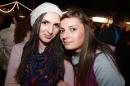 Rutenfest-Ravensburg-2010-240710-Bodensee-Community-seechat_de-IMG_6033.JPG