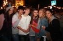 Rutenfest-Ravensburg-2010-240710-Bodensee-Community-seechat_de-IMG_6035.JPG