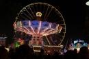 Rutenfest-Ravensburg-2010-240710-Bodensee-Community-seechat_de-IMG_6038.JPG