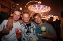 Rutenfest-Ravensburg-2010-240710-Bodensee-Community-seechat_de-IMG_6045.JPG