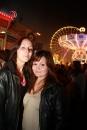 Rutenfest-Ravensburg-2010-240710-Bodensee-Community-seechat_de-IMG_6046.JPG