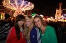 Rutenfest-Ravensburg-2010-240710-Bodensee-Community-seechat_de-IMG_6049.JPG