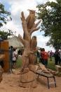 Kettenschnitzerfest-Danketsweiler-25072010-Bodensee-Community-seechat_de-IMG_2949.JPG