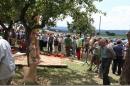 Kettenschnitzerfest-Danketsweiler-25072010-Bodensee-Community-seechat_de-IMG_2956.JPG