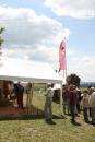 Kettenschnitzerfest-Danketsweiler-25072010-Bodensee-Community-seechat_de-IMG_2958.JPG