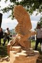 Kettenschnitzerfest-Danketsweiler-25072010-Bodensee-Community-seechat_de-IMG_2961.JPG