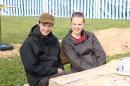 X1-Kettenschnitzerfest-Danketsweiler-25072010-Bodensee-Community-seechat_de-IMG_2886.JPG