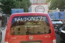 Heimattage-Randomize-Ellwangen-250710-Bodensee-Community-seechat_de-DSC_3983_1571.JPG