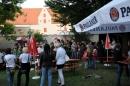 Heimattage-Randomize-Ellwangen-250710-Bodensee-Community-seechat_de-DSC_3986_1574.JPG