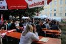 Heimattage-Randomize-Ellwangen-250710-Bodensee-Community-seechat_de-DSC_4025_1607.JPG