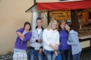Heimattage-Randomize-Ellwangen-250710-Bodensee-Community-seechat_de-DSC_4032_1612.JPG