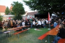 Heimattage-Randomize-Ellwangen-250710-Bodensee-Community-seechat_de-DSC_4034_1614.JPG