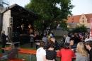Heimattage-Randomize-Ellwangen-250710-Bodensee-Community-seechat_de-DSC_4058_1634.JPG