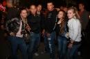 Rutenfest-Ravensburg-2010-270710-Bodensee-Community-seechat_de-IMG_6120.JPG