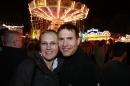 Rutenfest-Ravensburg-2010-270710-Bodensee-Community-seechat_de-IMG_6121.JPG