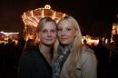 Rutenfest-Ravensburg-2010-270710-Bodensee-Community-seechat_de-IMG_6122.JPG