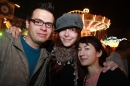 Rutenfest-Ravensburg-2010-270710-Bodensee-Community-seechat_de-IMG_6124.JPG