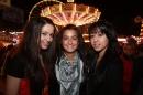 Rutenfest-Ravensburg-2010-270710-Bodensee-Community-seechat_de-IMG_6128.JPG