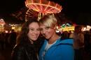 Rutenfest-Ravensburg-2010-270710-Bodensee-Community-seechat_de-IMG_6135.JPG
