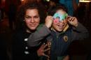 Rutenfest-Ravensburg-2010-270710-Bodensee-Community-seechat_de-IMG_6138.JPG