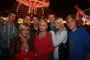 Rutenfest-Ravensburg-2010-270710-Bodensee-Community-seechat_de-IMG_6140.JPG