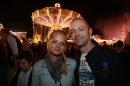 Rutenfest-Ravensburg-2010-270710-Bodensee-Community-seechat_de-IMG_6142.JPG