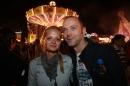 Rutenfest-Ravensburg-2010-270710-Bodensee-Community-seechat_de-IMG_6143.JPG