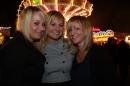 Rutenfest-Ravensburg-2010-270710-Bodensee-Community-seechat_de-IMG_6151.JPG