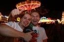 Rutenfest-Ravensburg-2010-270710-Bodensee-Community-seechat_de-IMG_6162.JPG