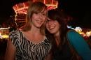Rutenfest-Ravensburg-2010-270710-Bodensee-Community-seechat_de-IMG_6165.JPG