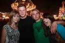 Rutenfest-Ravensburg-2010-270710-Bodensee-Community-seechat_de-IMG_6168.JPG