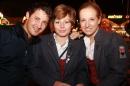Rutenfest-Ravensburg-2010-270710-Bodensee-Community-seechat_de-IMG_6169.JPG