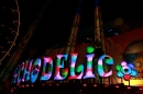 Rutenfest-Ravensburg-2010-270710-Bodensee-Community-seechat_de-IMG_6171.JPG