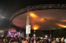 Schlossseefest-Salem-31072010-Bodensee-Community-seechat_de-IMG_3105.JPG