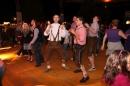 Schlossseefest-Salem-31072010-Bodensee-Community-seechat_de-IMG_3133.JPG
