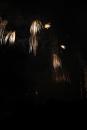 Schlossseefest-Salem-31072010-Bodensee-Community-seechat_de-IMG_3200.JPG