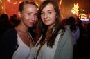 X1-Schlossseefest-Salem-31072010-Bodensee-Community-seechat_de-IMG_6413.JPG
