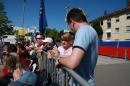 Stuntshow-Roselly-31072010-Bodensee-Community-seechat_de-IMG_6473.JPG