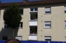 Stuntshow-Roselly-31072010-Bodensee-Community-seechat_de-IMG_6478.JPG