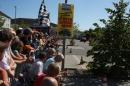 Stuntshow-Roselly-31072010-Bodensee-Community-seechat_de-IMG_6479.JPG