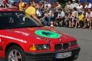Stuntshow-Roselly-31072010-Bodensee-Community-seechat_de-IMG_6482.JPG