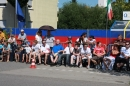 Stuntshow-Roselly-31072010-Bodensee-Community-seechat_de-IMG_6483.JPG