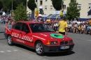 Stuntshow-Roselly-31072010-Bodensee-Community-seechat_de-IMG_6488.JPG